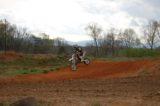 Motocross 3/31/2012 (48/610)