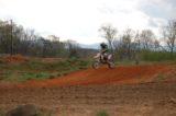 Motocross 3/31/2012 (49/610)