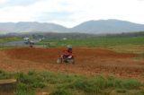 Motocross 3/31/2012 (50/610)