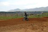 Motocross 3/31/2012 (51/610)