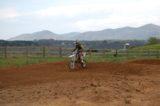 Motocross 3/31/2012 (52/610)