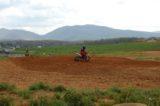 Motocross 3/31/2012 (53/610)