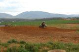 Motocross 3/31/2012 (54/610)