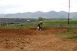 Motocross 3/31/2012 (55/610)