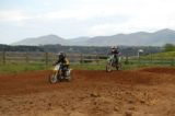 Motocross 3/31/2012 (56/610)