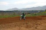 Motocross 3/31/2012 (57/610)