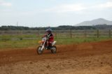 Motocross 3/31/2012 (58/610)