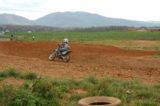 Motocross 3/31/2012 (59/610)