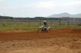 Motocross 3/31/2012 (60/610)