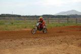 Motocross 3/31/2012 (61/610)