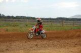 Motocross 3/31/2012 (62/610)