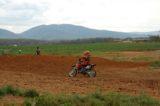 Motocross 3/31/2012 (63/610)