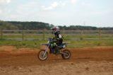 Motocross 3/31/2012 (65/610)