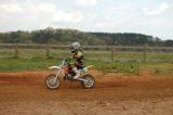 Motocross 3/31/2012 (66/610)