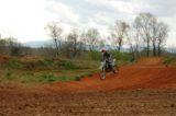 Motocross 3/31/2012 (67/610)