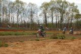 Motocross 3/31/2012 (68/610)