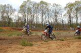 Motocross 3/31/2012 (69/610)