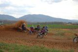 Motocross 3/31/2012 (70/610)