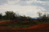 Motocross 3/31/2012 (71/610)
