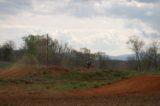 Motocross 3/31/2012 (72/610)