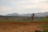 Motocross 3/31/2012 (73/610)