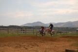 Motocross 3/31/2012 (74/610)
