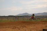 Motocross 3/31/2012 (75/610)