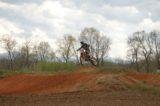 Motocross 3/31/2012 (76/610)