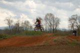 Motocross 3/31/2012 (77/610)