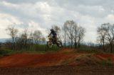 Motocross 3/31/2012 (78/610)