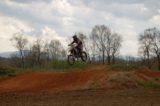 Motocross 3/31/2012 (79/610)