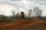 Motocross 3/31/2012 (80/610)