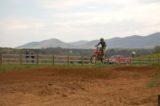 Motocross 3/31/2012 (81/610)