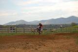 Motocross 3/31/2012 (82/610)