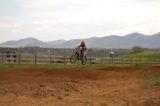 Motocross 3/31/2012 (83/610)