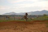 Motocross 3/31/2012 (84/610)