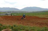 Motocross 3/31/2012 (85/610)