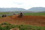 Motocross 3/31/2012 (86/610)
