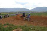 Motocross 3/31/2012 (87/610)