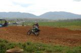 Motocross 3/31/2012 (88/610)
