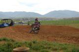Motocross 3/31/2012 (89/610)