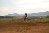 Motocross 3/31/2012 (90/610)