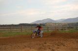 Motocross 3/31/2012 (91/610)