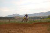 Motocross 3/31/2012 (92/610)