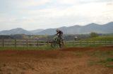 Motocross 3/31/2012 (93/610)