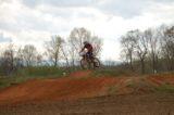 Motocross 3/31/2012 (94/610)