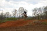 Motocross 3/31/2012 (95/610)