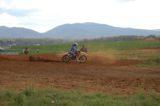 Motocross 3/31/2012 (96/610)