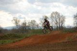 Motocross 3/31/2012 (97/610)
