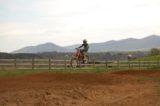 Motocross 3/31/2012 (98/610)